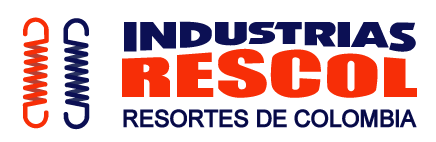 Industrias resortes de Colombia